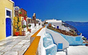 ギリシャ、サントリーニ島イア.jpg