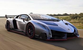 MOST-EXPENSIVE-CARS-Lamborghini-Veneno.jpg