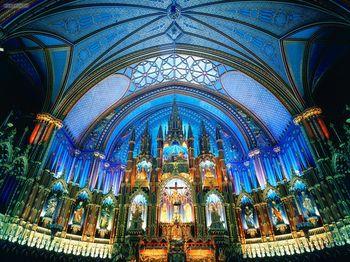 Notre_Dame_Basilica_Montreal_Canada.jpg