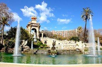 fontana-monumentale.jpg